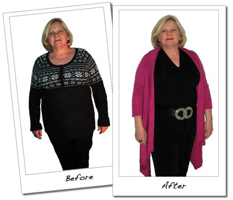plus size make over before and after makeovers by a stylist who shows you what