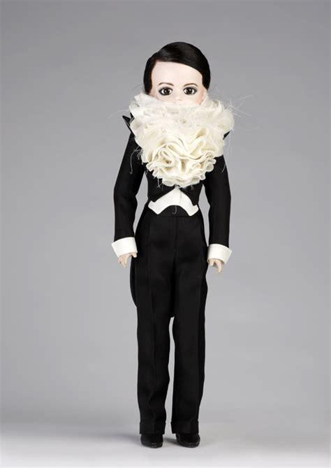 doll design jobs viktor rolf dolls at studio job gallery