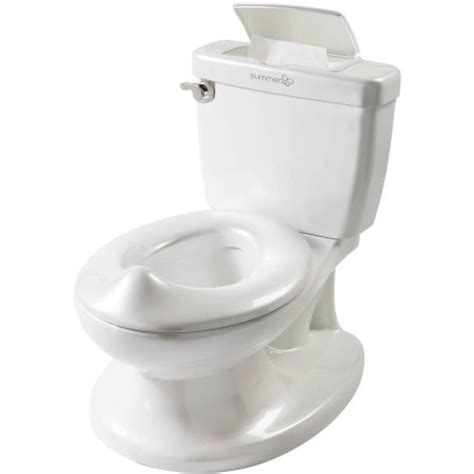 Potty Chairs At Walmart by Summer Infant Size Potty Walmart