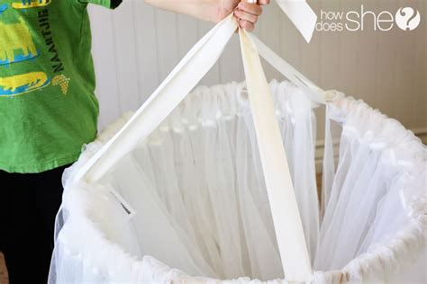 how to make a canopy a dreamy canopy tent simple and easy tutorial