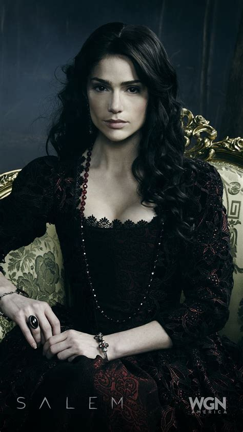Rosie Top Salem 17 best images about tv salem on madekwe lawless and most powerful