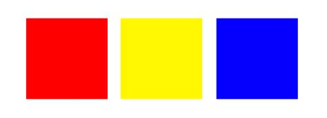 Home Design Basics the basics about color colour worldlabel blog