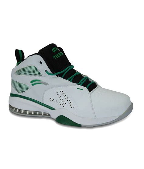 forest green basketball shoes forest white green basketball shoes price in india buy