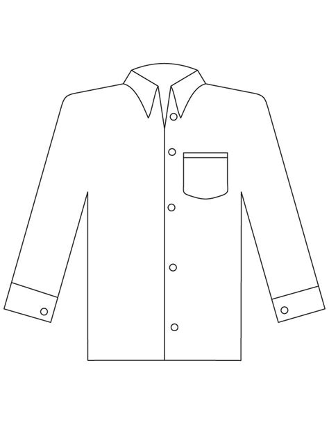 coloring book shirt shirt coloring pages 2 free shirt coloring