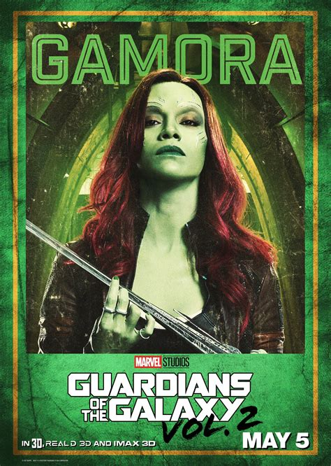 the rift war the liftsal guardians volume 4 books guardians of the galaxy vol 2 gamora poster blackfilm