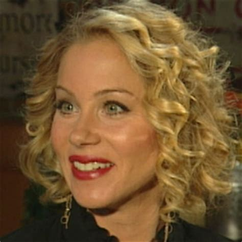 christina applegate hairstyles christina applegate s hair pics could i do the same