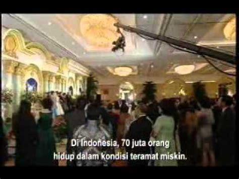 Sejarah Indonesia Modern 1200 2008 M C Ricklefs 2 thevenomost siapa sebenarnya soeharto