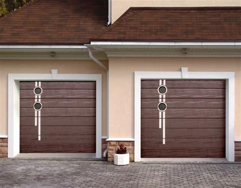 Capital Overhead Door Capital Partner With Ryterna Garage Doors Capital News
