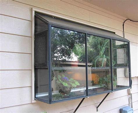 kitchen garden window ideas stylish garden bay windows for kitchen top 25 best kitchen