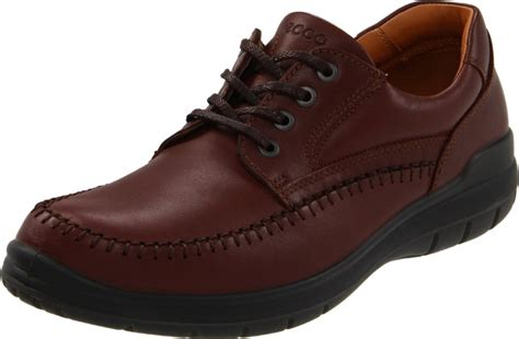most comfortable shoe brands for men most comfortable walking shoes