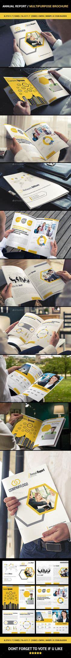hajj umrah travel tours brochure more corporate brochure