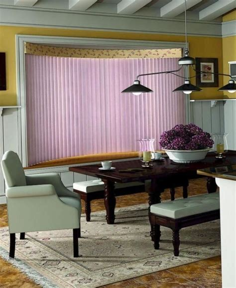 purple office decor 17 best ideas about purple office blinds on pinterest
