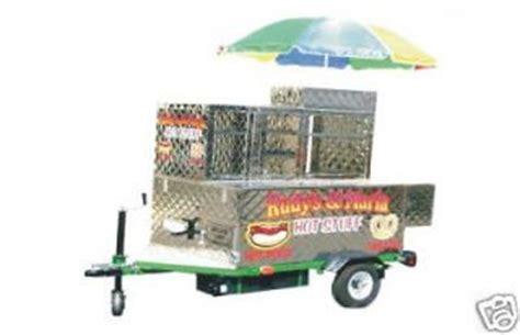 hot dog carts business plan term paper
