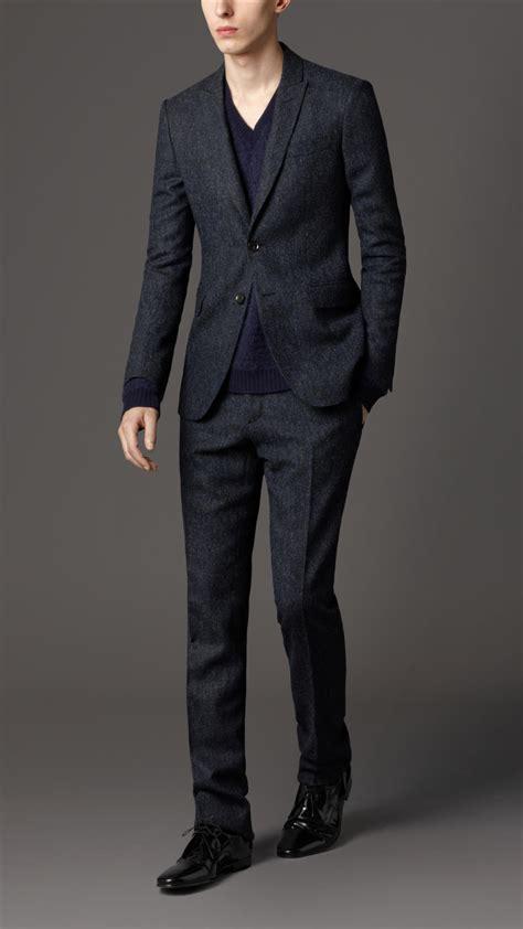 images of modern suits burberry london men s modern fit peak lapel suit men s