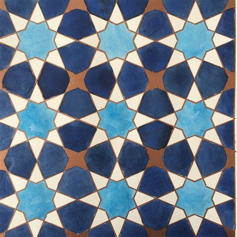islamic geometric pattern 17 best images about 231 ini desenleri on pinterest turkish