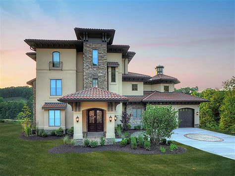 tuscan style houses home design tuscan style homes with nice design tuscan