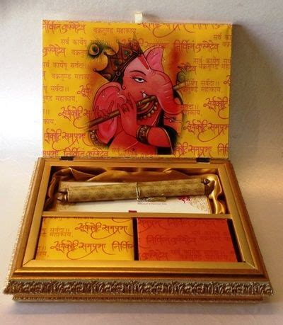 indian wedding card box ideas best 25 indian wedding cards ideas on indian weddings wedding invitation cards and