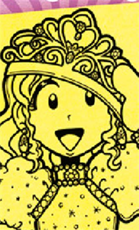 diario de nikki erase diario de nikki 8 201 rase una vez una princesa algo desafortunada rachel ren 233 e russell