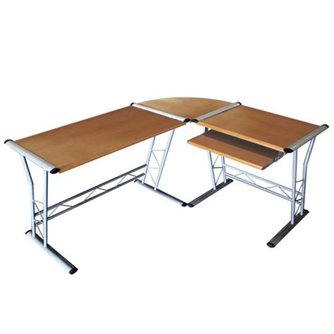 Discount Computer Desks Discount Computer Desks Furniture Sale Bestsellers Cheap Promotions Shopping Shipping Bestse