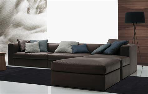 poliform dune sofa dune poliformnorth