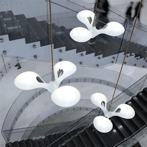 treppenhaus pendelleuchte enterprise pendelleuchte next design homeform de