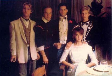 endless love film zeffirelli endless love franco zeffirelli 1981 romance 80s