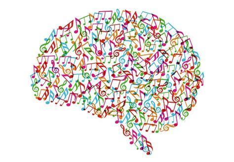 imagenes inteligencia musical inteligencia musical caracter 237 sticas y c 243 mo desarrollarla