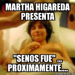 Martha Meme - martha meme bing images