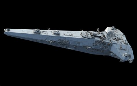 Autodesk Home ansel hsiao velox class star frigate