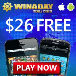 Mobile Slots Win Real Money - full bloom 3d online slots review at win a day casino
