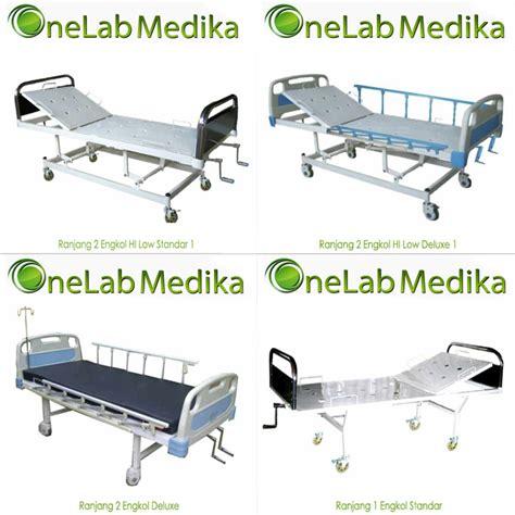 Paket Laboratorium Sederhana toko alat kesehatan jakarta utara onelab medika