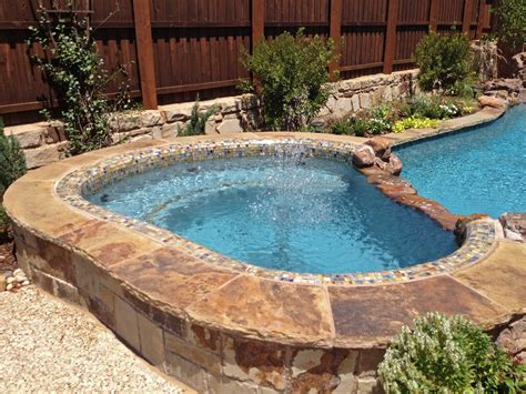 very nice pool company lafayette ca very nice pool company lafayette ca 100 inground pools
