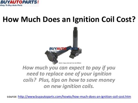 how much does it cost to replace a solenoid on transmission how much does it cost to replace a oxygen sensor html