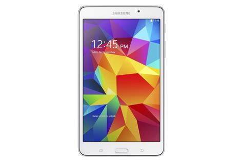 samsung galaxy tab 4 7 0 release may 1 how is it by
