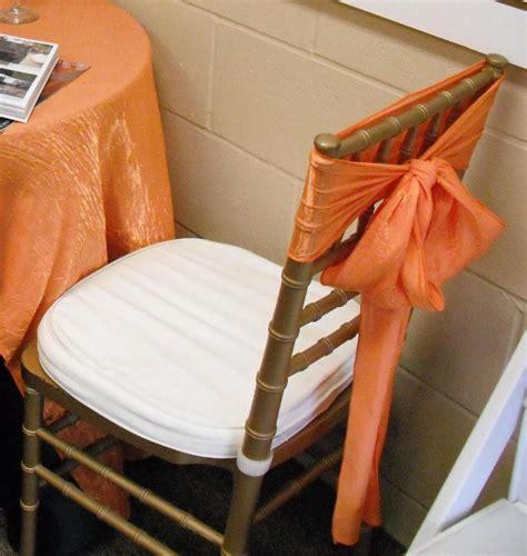 rentals 187 archive 187 chair sash