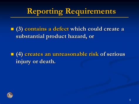 reporting section 8 violations 2013 compliance with mandatory reporting requirements