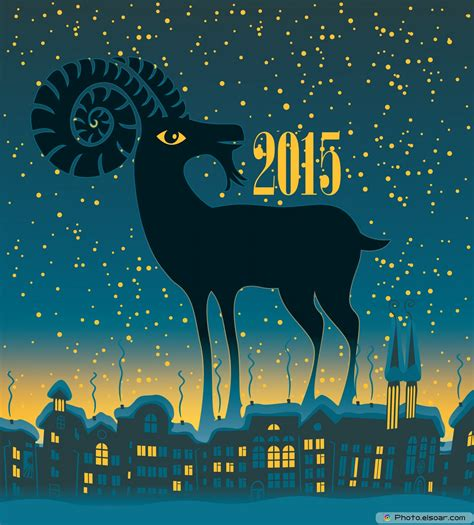 zodiac of new year 2015 new year 2015 zodiac all things