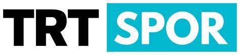 trt logo trt spor logopedia fandom powered by wikia