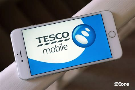 Mobile Phone Lookup Uk Free Tesco Mobile Will Let You Use Your Phone Abroad For Free This Summer Imore