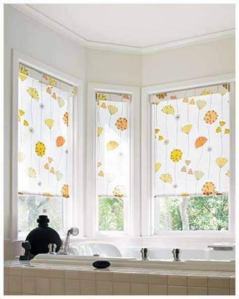 Fabric Blinds For Windows Ideas Fabric Blinds For Windows Ideas Best 25 Kitchen Curtains Ideas On Contemporary White Fabric