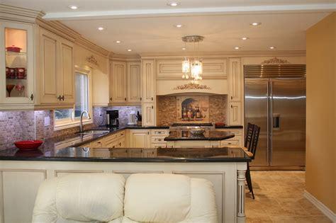 kitchen cabinets descriptions photos advices