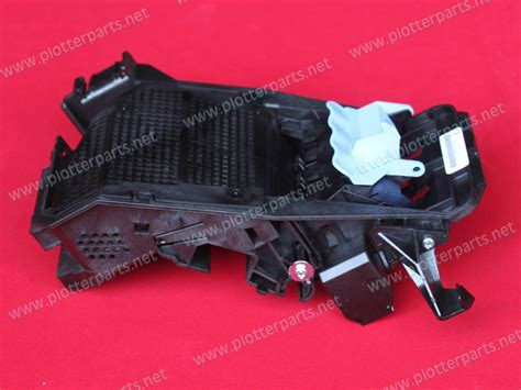 Motor Starwheel Hp Designjet T1100 Z3100 Original Q6718 67017 hp designjet 500 510 800 820 cabe 231 ote transporte