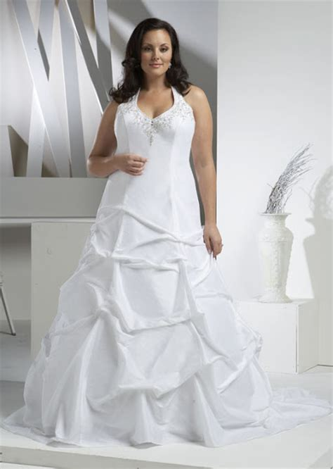 Cheap Plus Size Wedding Dresses by Cheap Plus Size Wedding Dress 2013 Fashion Trends Styles