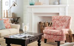 Upholstery Shops In Shreveport La by Shop Best Home Furnishings At Ivan Smith Furniture