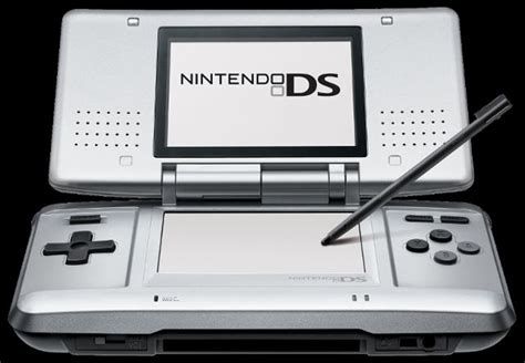new wii console 2014 nintendo ds headed to wii u s console