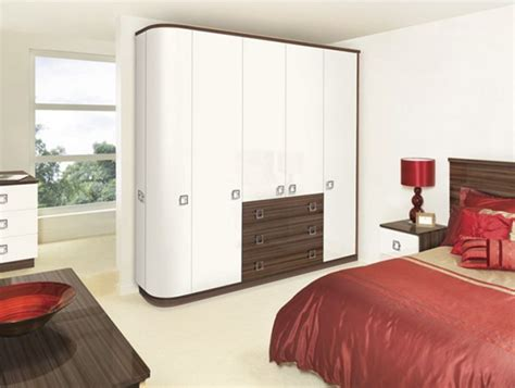 fitted bedroom companies fitted bedrooms and wardrobes capital bedrooms