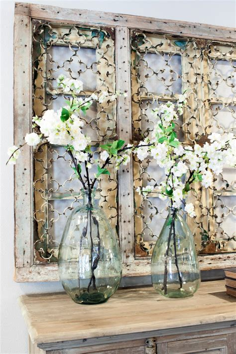 Junk Gypsy Home Decor photos hgtv s fixer upper with chip and joanna gaines hgtv