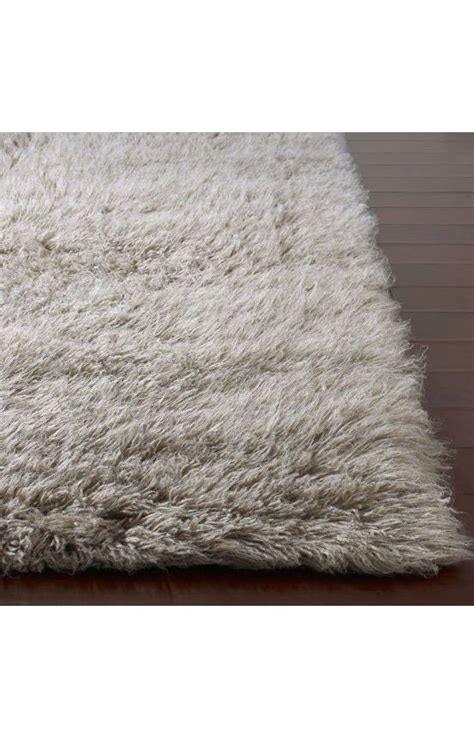 wholesale flokati rugs standard shaggreek flokati rug carpets grey and rug