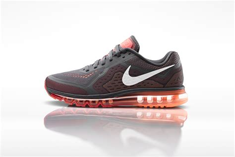 Nike Air Max 2014 nike air max 2014 hypebeast