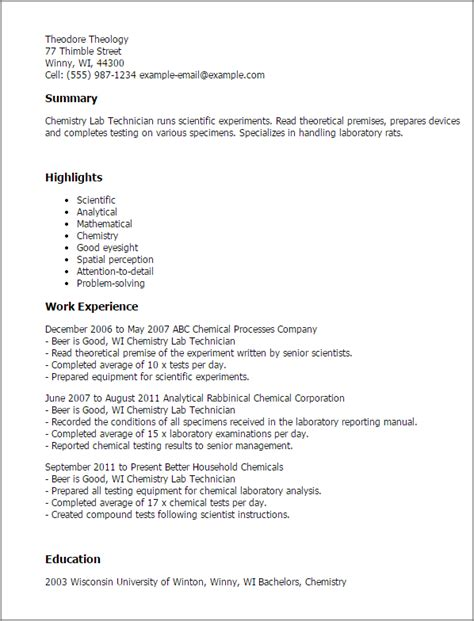 Resume Exles Ophthalmic Technician Ophthalmic Technician Resume Sales Technician Lewesmr